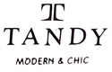 Picture for manufacturer T TANDY