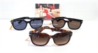 Picture of TANDY SUNGLASSES ( 5011)