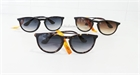 Picture of TANDY SUNGLASSES ( 5013)